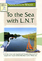 Louth to Tetney Walk